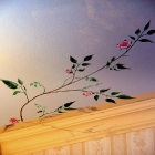 Deckenmalerei_14