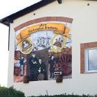 ehemalige Brauerei