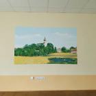 Gemeindesaal_1