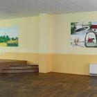 Gemeindesaal_3