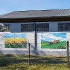 landwirtschaftliche Halle_5