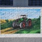 landwirtschaftliche Halle_8