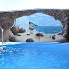 Pool_2